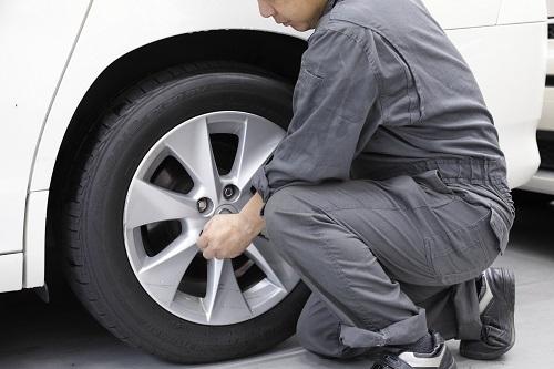 車と保険の達人1